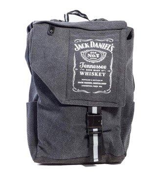plecak JACK DANIELS