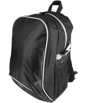 plecak OSAKA, czarny