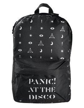 plecak PANIC! AT THE DISCO - DEATH OF A BACHELOR
