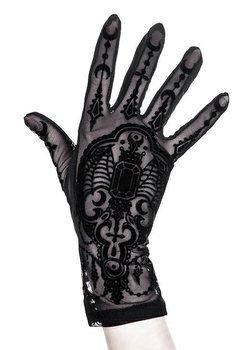 rękawiczki BAT