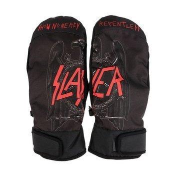 rękawiczki SLAYER - 686, techniczne