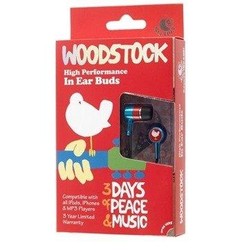 słuchawki WOODSTOCK 1