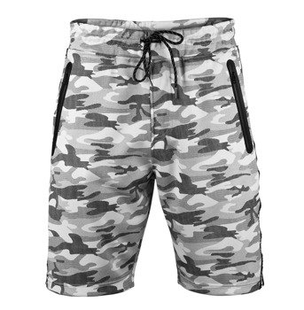 spodenki TRAININGSSHORTS urban