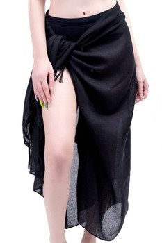 spódnica plażowa/sarong KILL STAR - SUN SPELLS (SARONG)