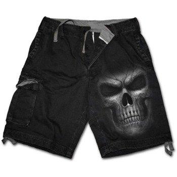 spodnie bojówki SHADOW MASTER