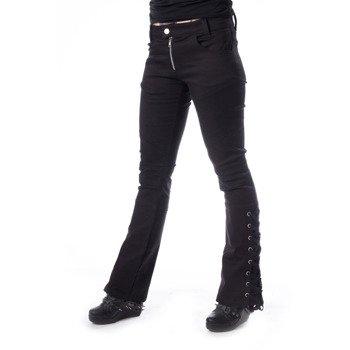 spodnie damskie VIXXSIN - MIA