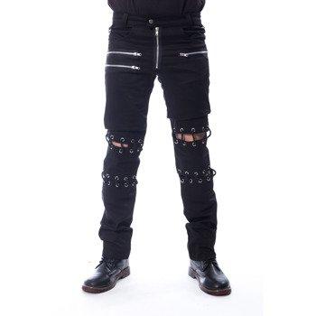 spodnie męskie VIXXSIN - LAB