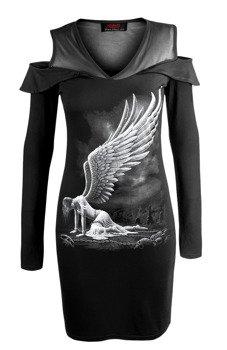 sukienka ANGEL