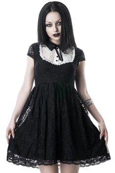 sukienka KILL STAR - AGNES