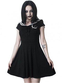 sukienka KILL STAR - AMAYA