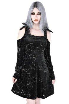 sukienka KILL STAR - COSMO