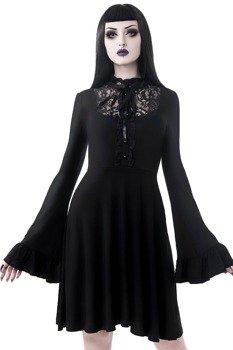 sukienka KILL STAR - SABRINA