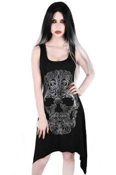 sukienka KILL STAR - VESPER