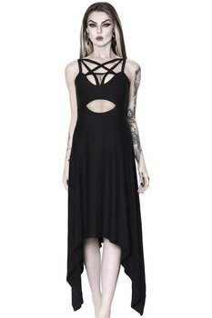 sukienka KILLSTAR - ETERNITY