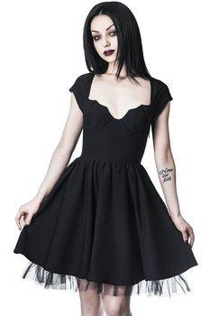 sukienka KILLSTAR - GOOD GHOUL