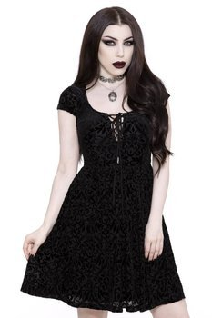 sukienka KILLSTAR - SADIE