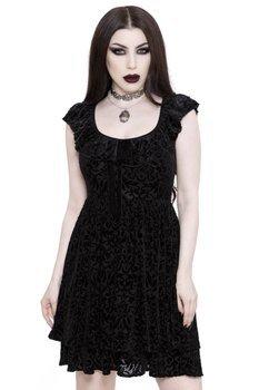 sukienka KILLSTAR - SUSANNA