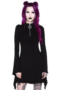 sukienka KILLSTAR - WITCHS KIND