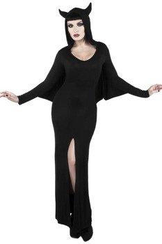 suknia KILLSTAR - DRACUL