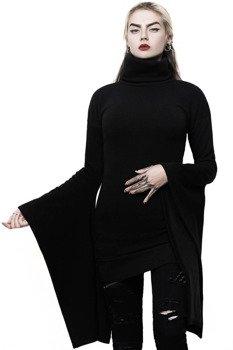 sweter KILLSTAR - ARCADIA