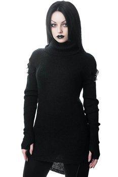 sweter KILLSTAR - ASSIMILATE