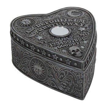 szkatułka SPIRIT BOARD