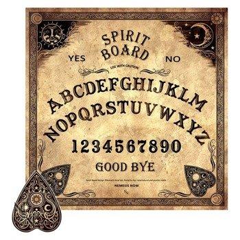 tablica SPIRIT BOARD