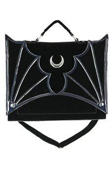 torba BIG BAT BAG