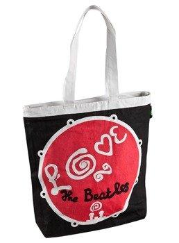 torba THE BEATLES -  LOVE DRUM