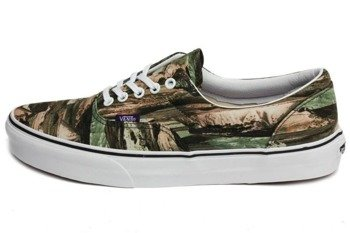 trampki VANS - ERA LIBERTY MOUNTIANS ARMY