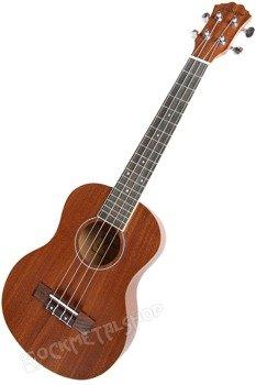 ukulele tenorowe MELLOW Mahoń UKT-MH