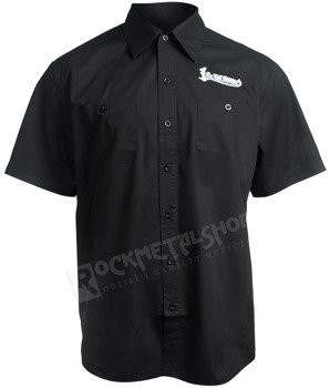 workshirt LA ROCKA - FOREVER