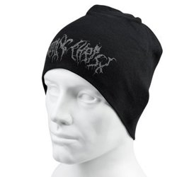 czapka ROTTING CHRIST - LOGO, zimowa