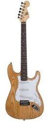 gitara elektryczna KG CX S044 Elmwood