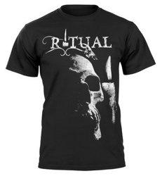 koszulka RITUAL 7