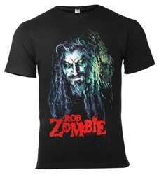 koszulka ROB ZOMBIE - DRAGULA