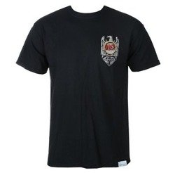 koszulka SLAYER - BRILLIANT ABYSS