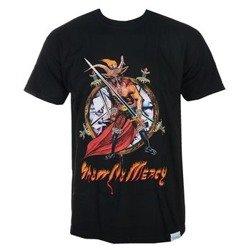 koszulka SLAYER - NO MERCY