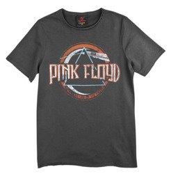 koszulka dziecięca PINK FLOYD - ON THE RUN