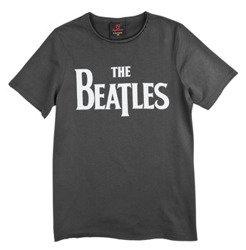 koszulka dziecięca THE BEATLES - LOGO