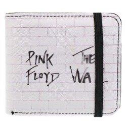portfel PINK FLOYD - THE WALL
