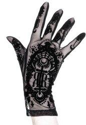 rękawiczki SAINT GOTH