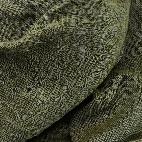 arafatka oliwkowa