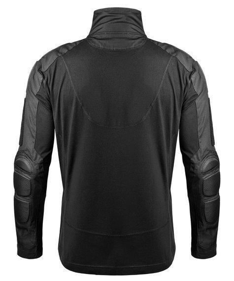 bluza taktyczna COMBAT SHIRT CHIMERA