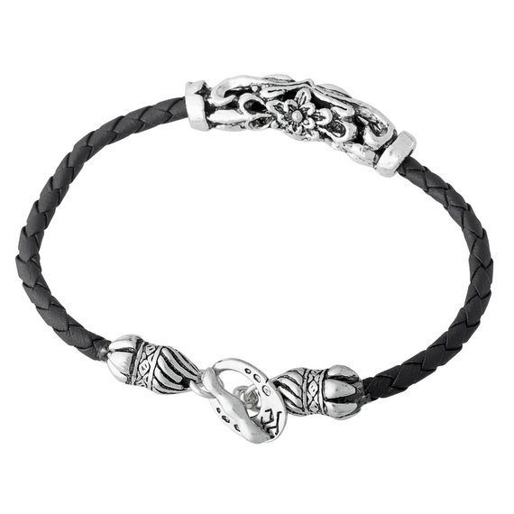 bransoleta na rękę