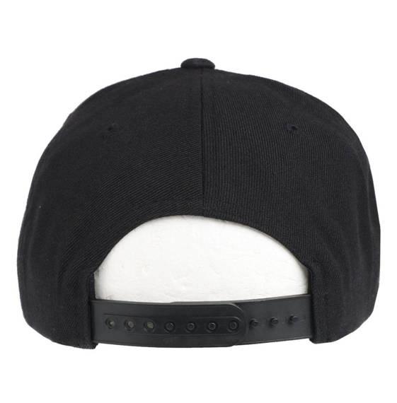 czapka ABRACADABRA
