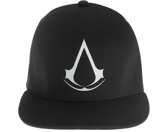 czapka ASSASSIN'S CREED - CREST SEAMLESS