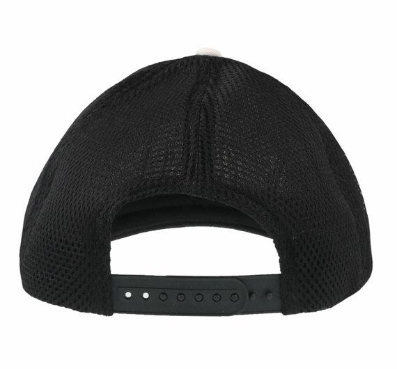 czapka BLACK SABBATH - MASTER OF REALITY,  VINTAGE TRUCKER