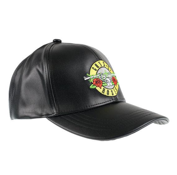 czapka GUNS N' ROSES - BULLET