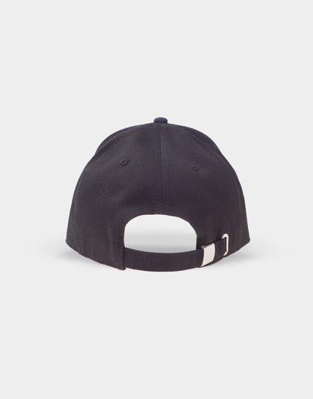 czapka besebolówka LALECZKA CHUCKY